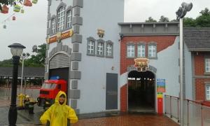 Rescue Academy