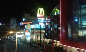 Plaza Balikpapan