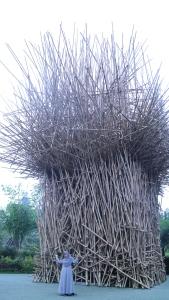 @ Dusun Bambu