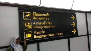Sampai deh di Don Mueang
